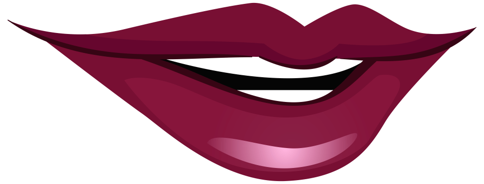 medium resolution of smiling mouth png clip art best web clipart