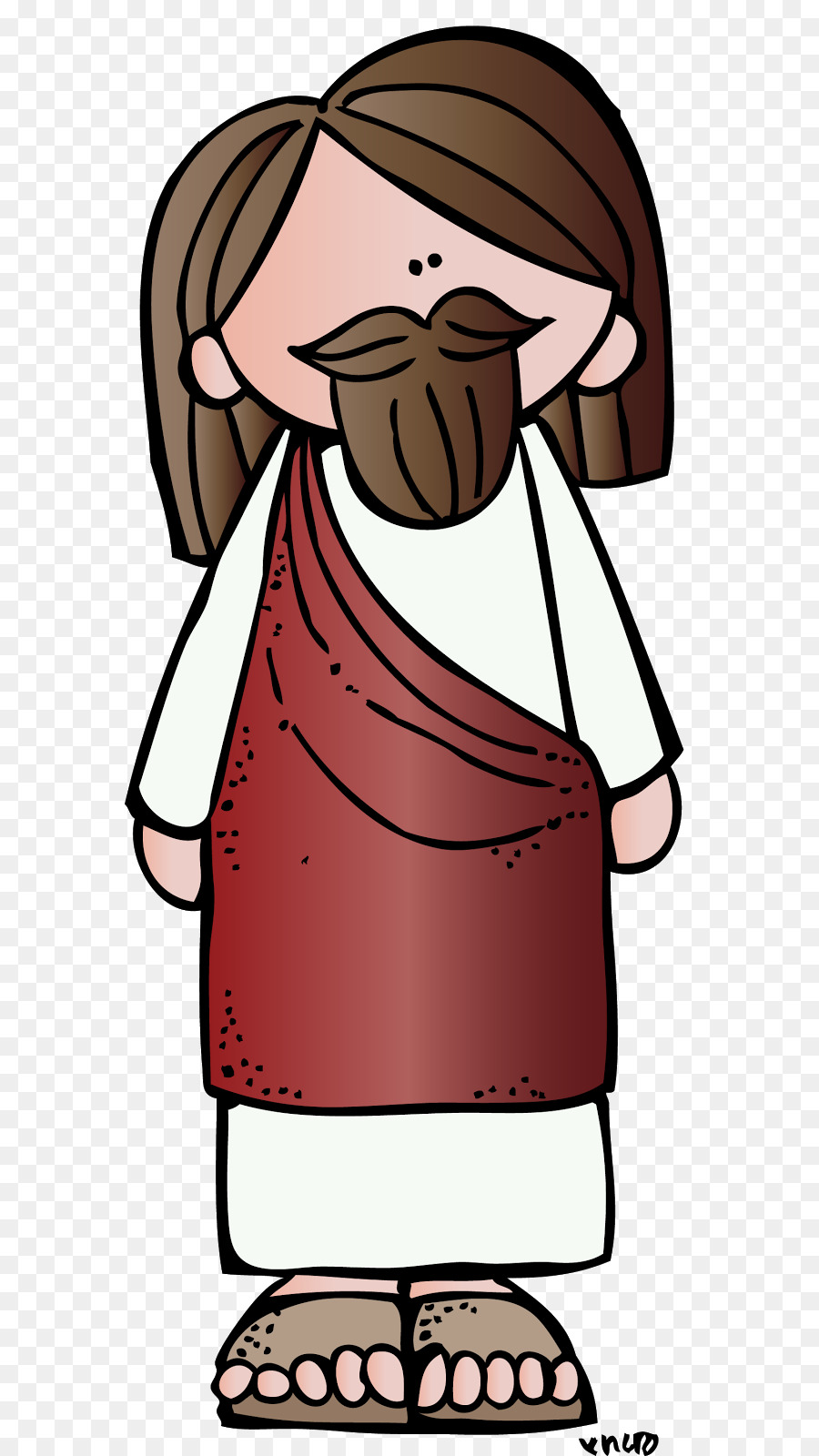 hight resolution of the church of jesus christ of latter day saints lds clip art