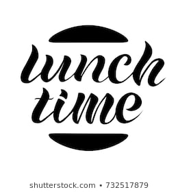 Png Lunch Time & Free Lunch Time.png Transparent Images