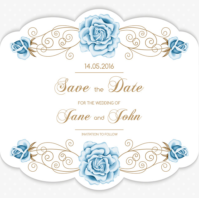 wedding for invitations png transparent