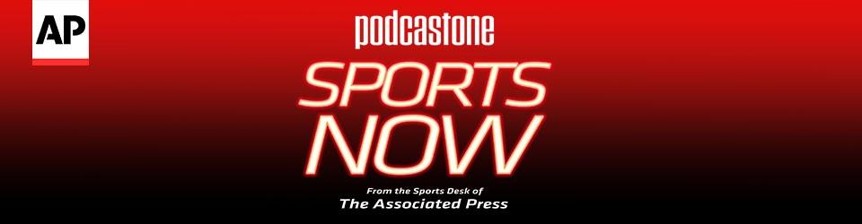 podcastone podcastone sports now