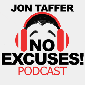 podcastone jon taffer no