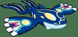 Primal Kyogre Pokemon VGC 2019 Ultra Series