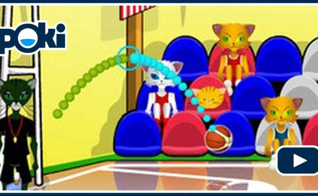World Basketball Champ Online Play For Free At Poki