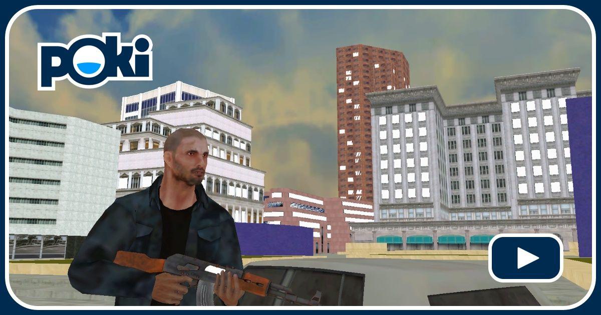 ADVENTURE CITY  Juega Adventure City Gratis en