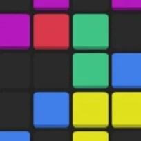 Tetris Oyunlari 220 Cretsiz Oyunlar Oyna 1001oyun Da