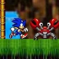 Sonic Oyunlari 220 Cretsiz Oyunlar Oyna 1001oyun Da
