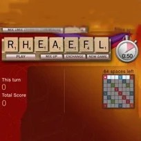 scrabble online play free