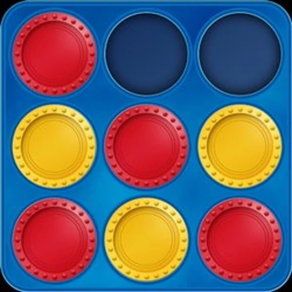 connect 4 online play