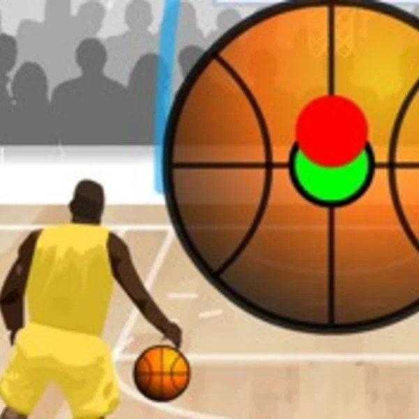 basketball multiplication online play