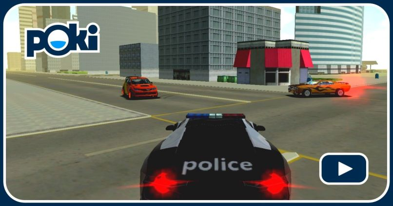 Games Online Free Play Car Driving | Wajigame co