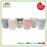 Designer Personalized Cheap Plastic Tea Cup Sets And ...