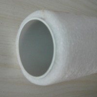 Thermal insulation pipe of jiasepe