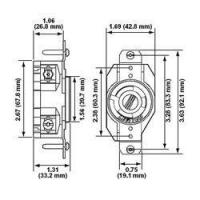 3 Prong 220v Wiring Diagram, 3, Free Engine Image For User