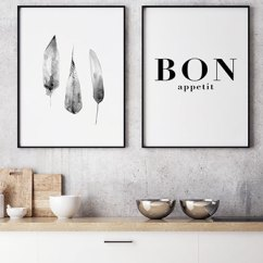 Art For The Kitchen Big Lots Appliances Your Online Shop Prints Fine Posterlounge Co Uk Posters Canvas And Wall