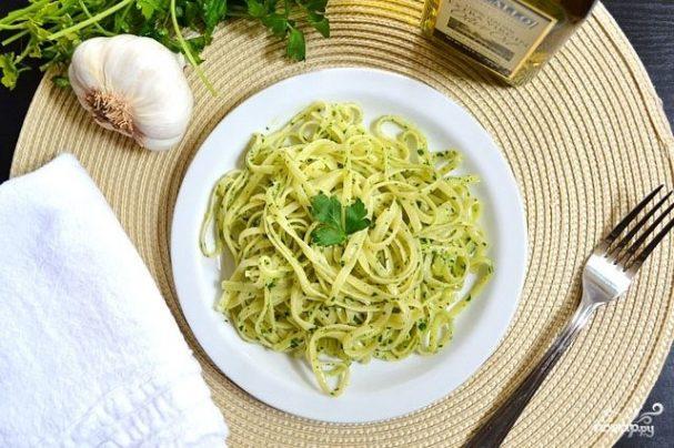 dieticheskaya pasta 51893 - Diet pasta