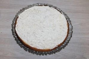 """Торт """"Лида"""" - фото шаг 13"""