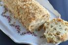 «Полан» торт (қарапайым рецепт)