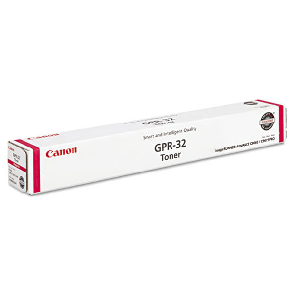 Canon 2799B003AA GPR-32 M Laser cartridge 164000 pages