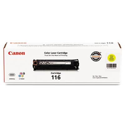 Canon imageCLASS MF8050 Cn