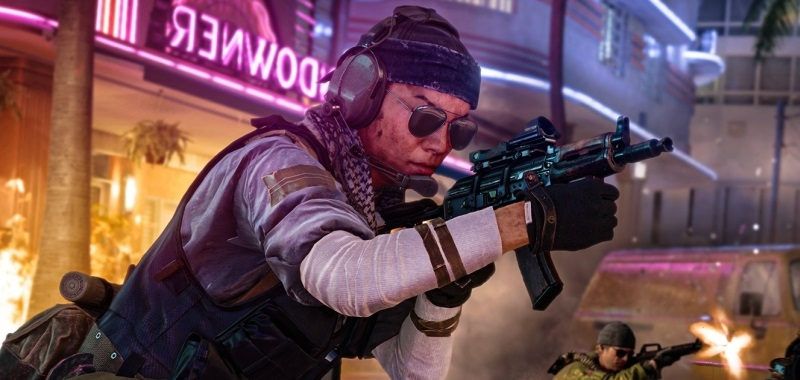 Call Of Duty Black Ops Cold War In Full Play Gameplay Shows Different Modes And Maps Is A Zombie Teaser World Today News