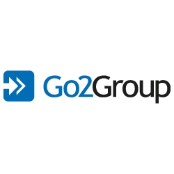 Go2Group and CloudBees Partner to Bring DevOps Solutions Closer to Enterprises Around the Globe