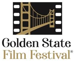 The Golden State Film Festival Brings Sundance Film Festival Award Winner and Golden Globe Nominee Minari to Virtual Cinema Screening