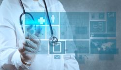The Role of Aimedis and How E-Health is the New Normal