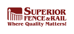 Superior Fence & Rail Continues Aggressive Growth Across Texas, Opening New North Houston Fence Franchise
