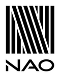 Property Developer, Nao Group, Seeks Strong Outlook for 2021 Following Acquisition by Dragon Gate