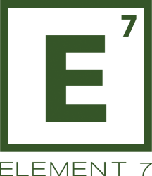 Element 7 Launches in Rio Dell, Humboldt County