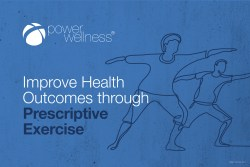 Innovative Medical Fitness Program Featured in The International Journal of Sports and Exercise Medicine