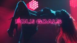 Roku, Volt Television & I Am Not a Robot's New Stripper Series Pole Goals Examines a Rare Look at Exotic Dancers