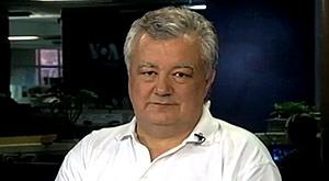 Жоден ВНЗ не готує сурдоперекладачів для 100 000 глухих українців - 8d0bf70 ihor kobel