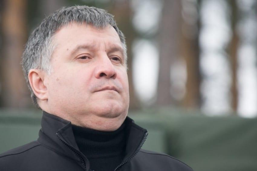 """""""Аваков с Порошенко просто временные союзники, которые друг друга ненавидят"""""""