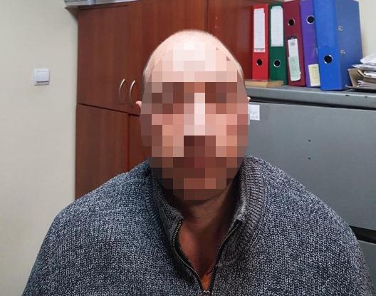 Чехія видала Україні підозрюваного в розкраданні держмайна