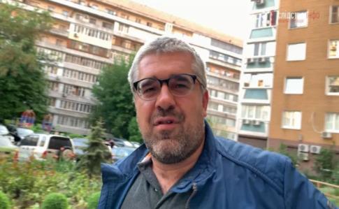 Посадовець київської поліції ймовірно брав участь у квартирних аферах - ЗМІ