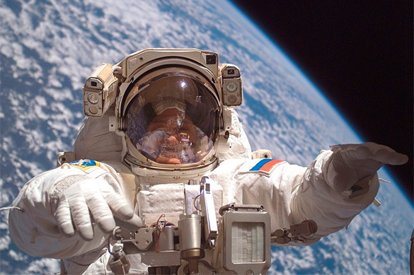 Волгоградцев приглашают в День космонавтики на квест в планетарий