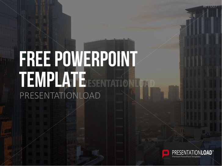 theme powerpoint gratuit