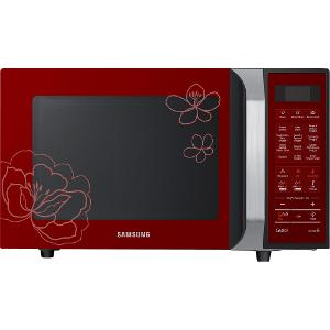 samsung ce103ff 2s convection 28 litres microwave oven price in india specifications