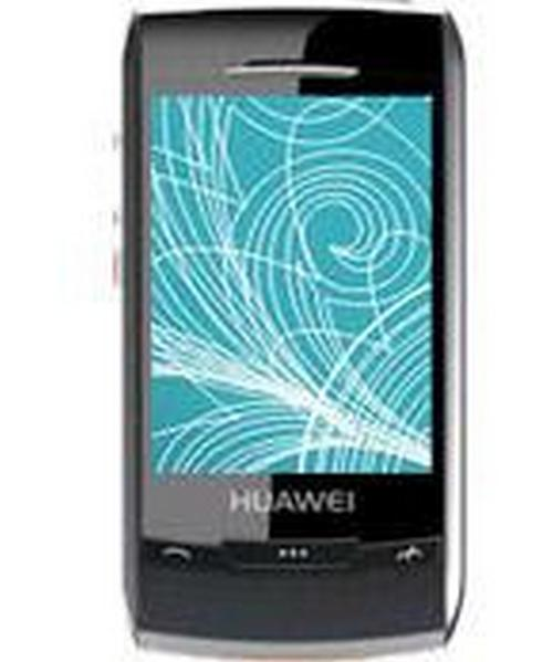 Tata Indicom Huawei 7300 Mobile Phone Price In India