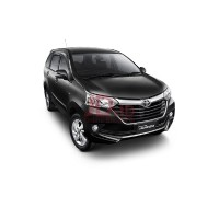 harga grand new avanza otr surabaya all kijang innova 2017 daftar 1 3 e a t bulan februari 2019 leasing toyota std m dark brown mica metallic