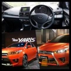 New Yaris Trd Sportivo Manual Grand Avanza Nebula Blue Daftar Harga Toyota S Bulan Desember 2018