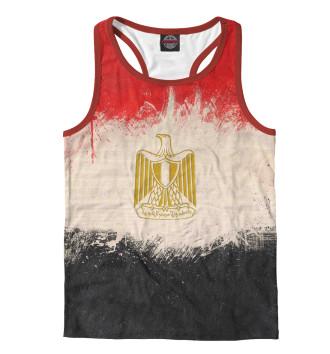 Мужская Борцовка Египет