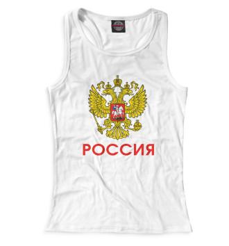 Женская Борцовка Сборная России