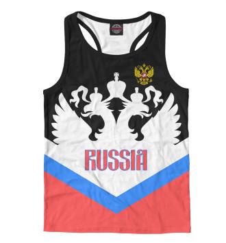 Мужская Борцовка Россия