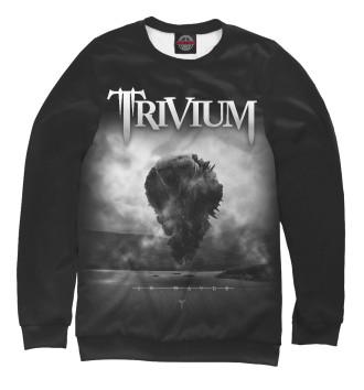 Мужской Свитшот Trivium