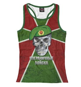 Женская Борцовка Пограничные Войска