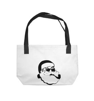 Пляжная сумка Original Gangsta