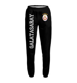 Женские Штаны Galatasaray